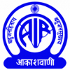 All India Radio Air Jabalpur