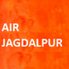 All India Radio AIR Jagdalpur