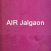 All India Radio AIR Jalgaon