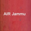 All India Radio AIR Jammu