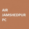 All India Radio AIR Jamshedpur PC