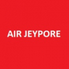 All India Radio AIR Jeypore