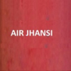 All India Radio AIR Jhansi