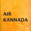 All India Radio Air Kannada