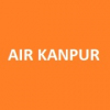 All India Radio AIR Kanpur