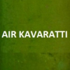All India Radio AIR Kavaratti
