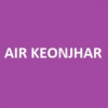 All India Radio AIR Keonjhar