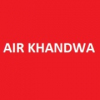 All India Radio AIR Khandwa