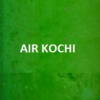 All India Radio AIR Kochi