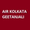 All India Radio AIR Kolkata - A Geetanjali