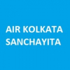 All India Radio AIR Kolkata - B Sanchayita