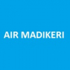 All India Radio AIR Madikeri