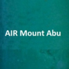 All India Radio AIR Mount Abu