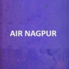 All India Radio AIR Nagpur