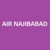 All India Radio AIR Najibabad 954 AM