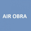 All India Radio AIR Obra