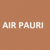 All India Radio AIR Pauri