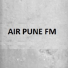 All India Radio AIR Pune FM