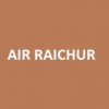 All India Radio AIR Raichur