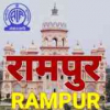 All India Radio Air Rampur