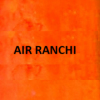 All India Radio AIR Ranchi