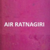 All India Radio AIR Ratnagiri