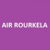 All India Radio AIR Rourkela