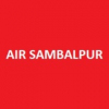 All India Radio AIR Sambalpur