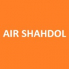 All India Radio AIR Shahdol