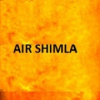 All India Radio Air Shimla