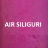 All India Radio AIR Siliguri