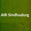 All India Radio AIR Sindhudurg