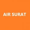 All India Radio AIR Surat