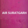 All India Radio AIR Suratgarh
