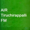 All India Radio AIR Tiruchirappalli FM