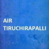 All India Radio AIR Tiruchirappalli PC