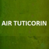 All India Radio AIR Tuticorin