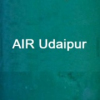 All India Radio AIR Udaipur 1125 AM