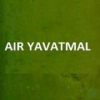 All India Radio AIR Yavatmal