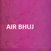 Air Bhuj