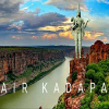All India Radio Air Cuddapah