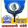 All India Radio Air Manjeri