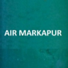 All india radio Air Markapur