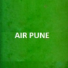 All India Radio Air Pune