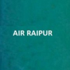 All India Radio AIR Raipur