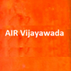 All India Radio AIR Vijayawada