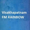 Air Rainbow 102 FM