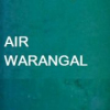 All India Radio AIR Warangal