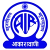 All India Radio Air Bangla