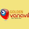 Golden Vanavil